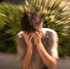 agorafobia-sintomas