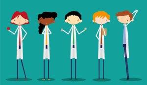 Profissionais-da-saúde (1)