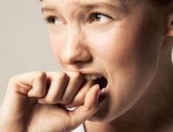 Tratamento de dor e ansiedade com hipnose em Campinas