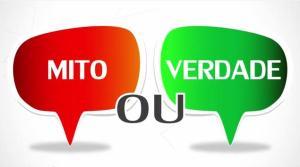 mito_ou_verdade-2411422
