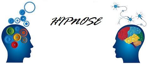 hipnos18