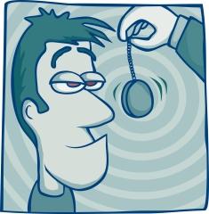 Hipnose-e-PNL-do-Tratamento-da-Ejaculação-Precoce