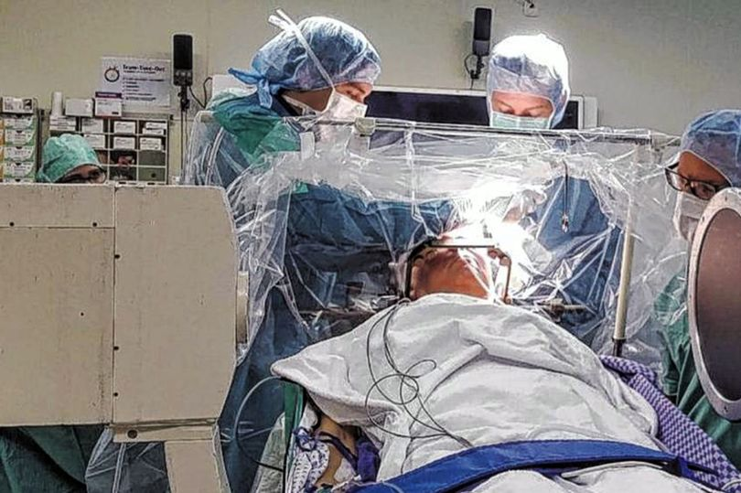 PAY-CEN_AnaestheticReplacement_01
