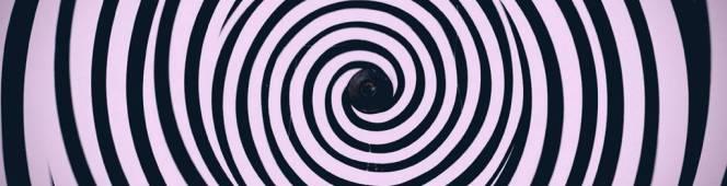 Hipnose é mágica?